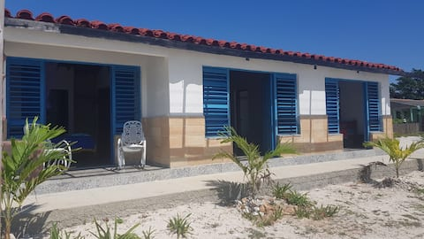 Villa Buena Vista - ROOM 2