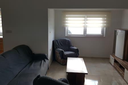 Lav 2 apartman - Duće