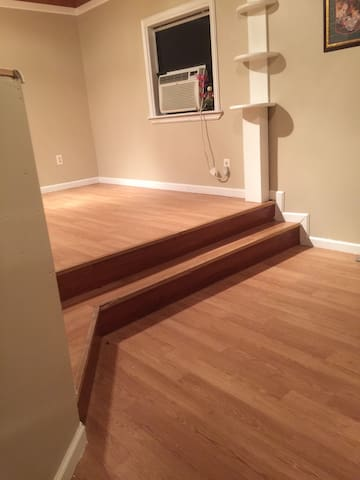 SUPER BOWL APARTMENT AVAILABLE - Friendswood - Ház