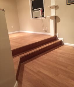 SUPER BOWL APARTMENT AVAILABLE - Friendswood - Haus