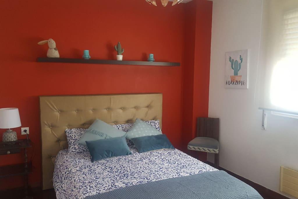 Apartamento con piscina en complejo residencial aptos - Apartamentos con piscina en galicia ...