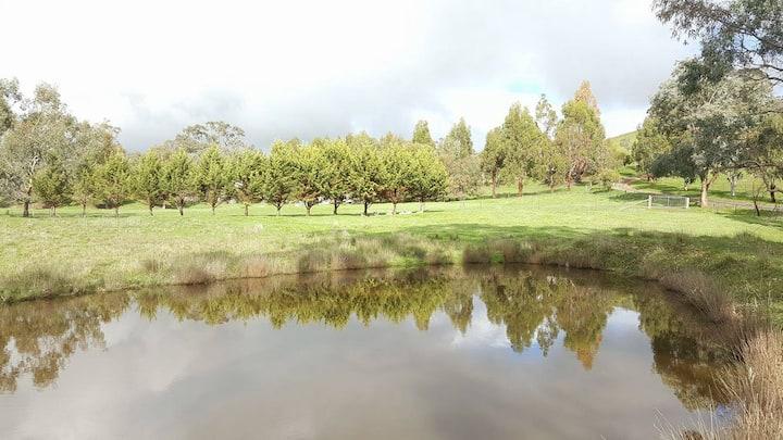 creekfarm