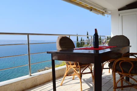 Apartment Marovic (4 stars) - Crikvenica