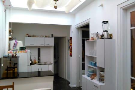 Nice Room / Excelente Bed and Breakfast - Montevideo