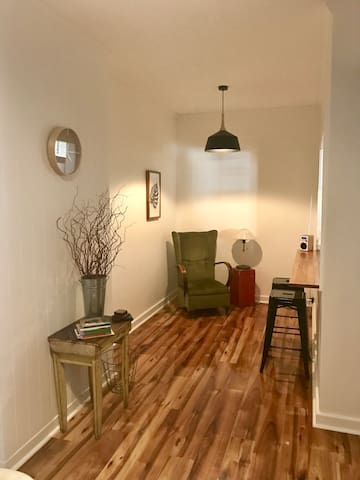 King William Road, Stay With Us! - Unley - Apartamento