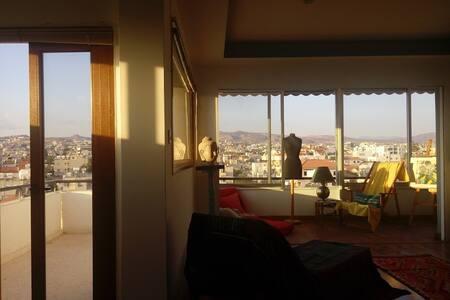 Room to dream, relax, explore Limassol - Limassol