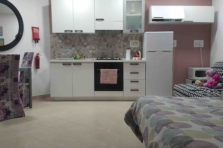 Cosy flat,Free unlimited WiFi ,free parking
