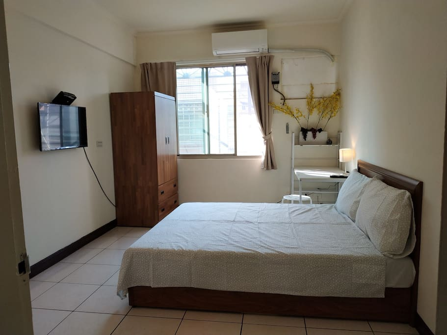 房間1,room 1
