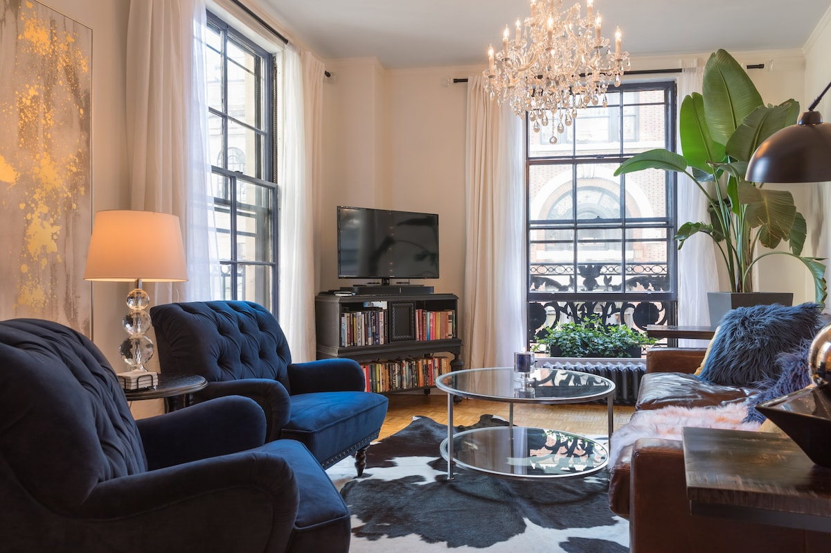Beacon Hill Designer Suite With Roof Deck   Apartments For Rent In Boston,  Massachusetts, United States
