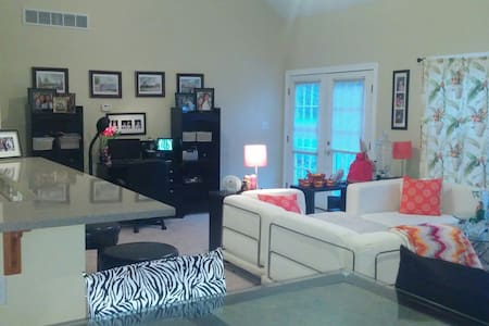 Rent Lovely House for KYDerby! - Louisville - Casa