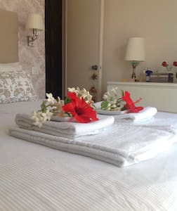 Double Room - Maspalomas
