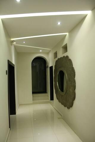 """Encantadora Suite/Terraza Centro Histórico """"Rocío"""""""
