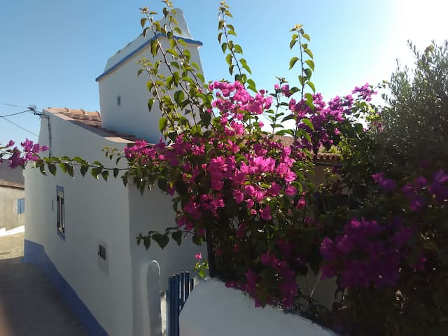 A casa da aldeia - Arraiolos - Holiday home