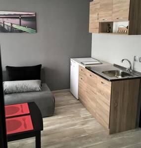 Alex Apartament