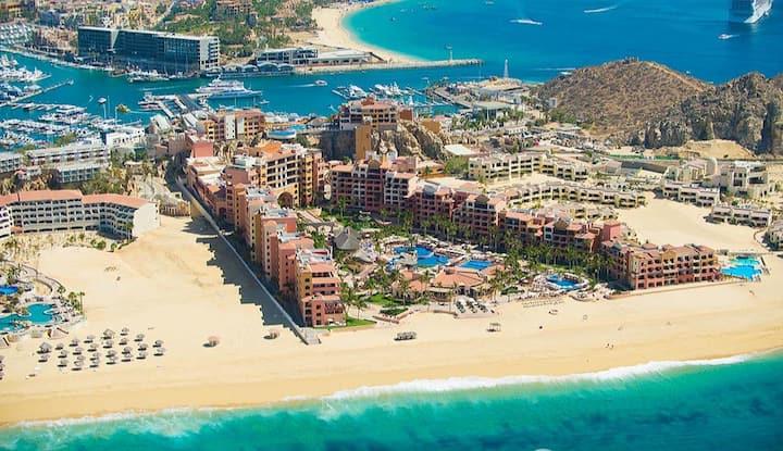 Playa Grande Resort & Spa