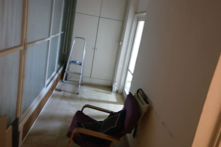 Great apartment!!! 70 SQR - Ramat Gan - Wohnung
