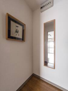 Located in Gion area 205 of Kyoto - Apartment