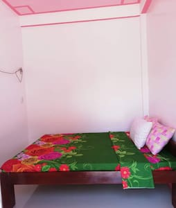 Glenmarks homestay-pagudpud. Best for couple.