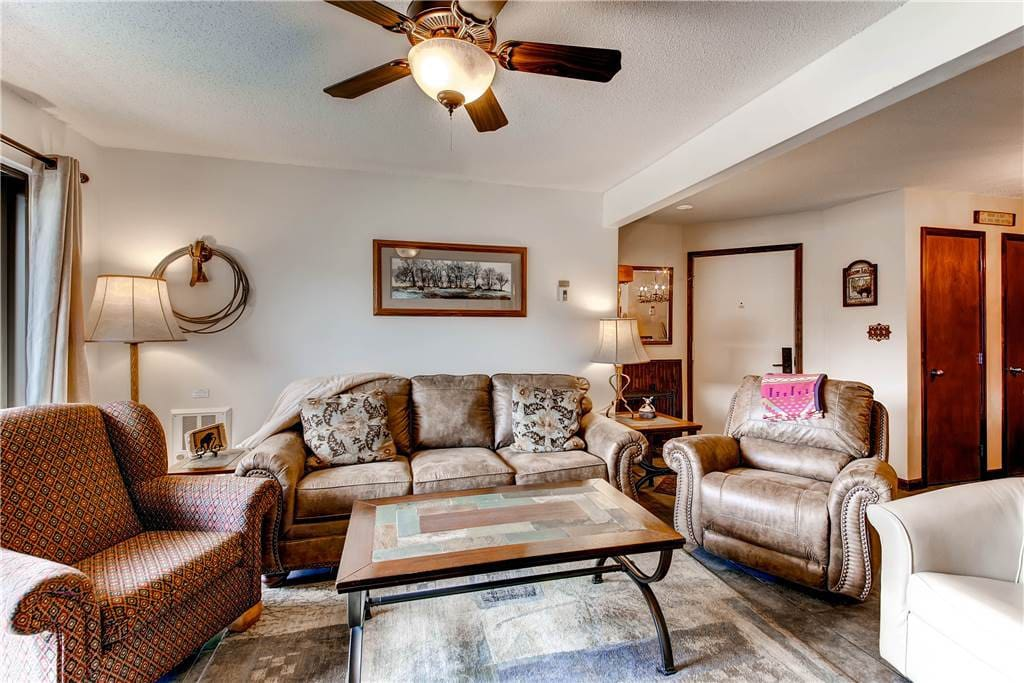 Light Fixture,Couch,Furniture,Indoors,Room