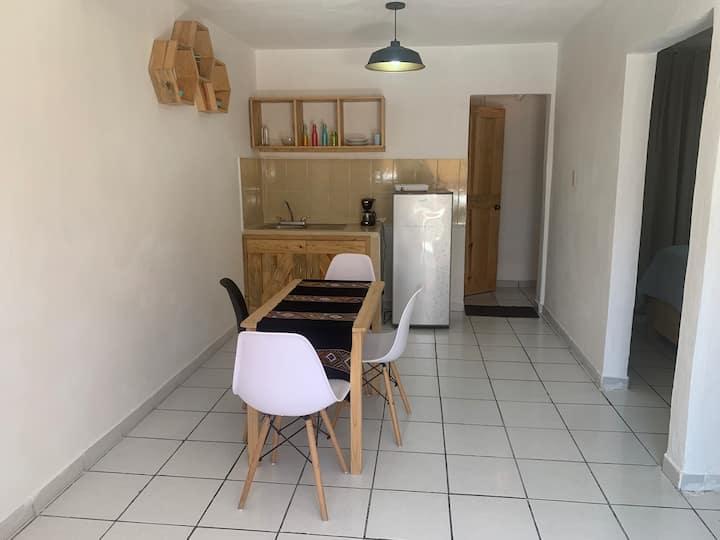 [Casa Amelia] Apartment: Nardo
