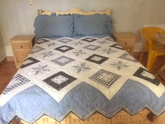 Comfortable y lindo Suite en el sur de Tuxtla