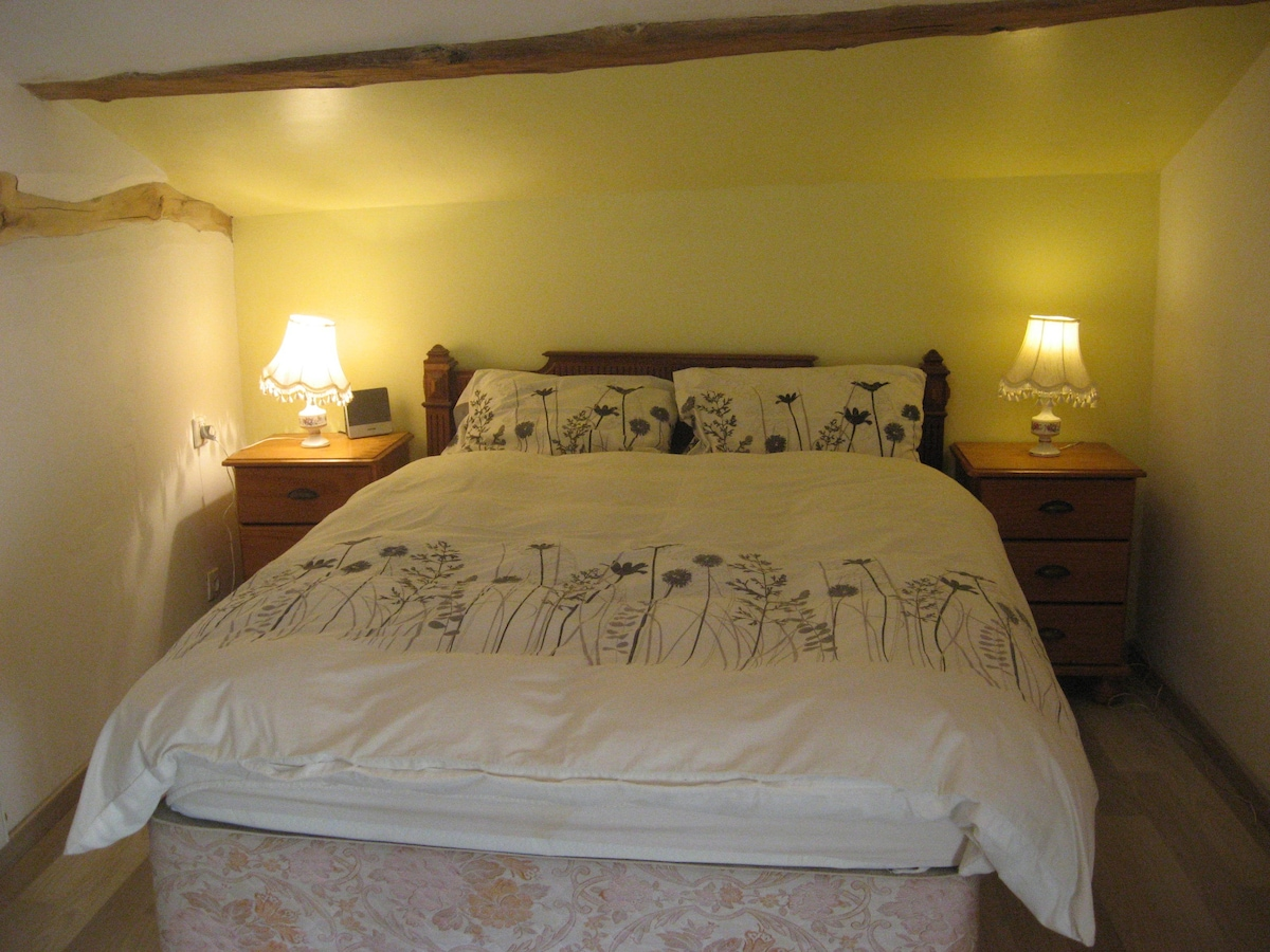 Argenton Chateau Holiday Rentals Homes Nouvelle Aquitaine France Airbnb