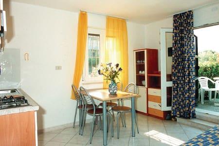 Appartamento T - Porto Garibaldi - Apartment