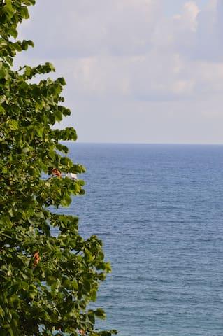 ... ad un passo dal mare. - Lavagna - Apartment