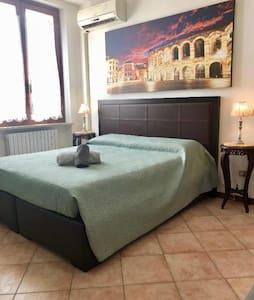 Casa Katalea - Borgo roma