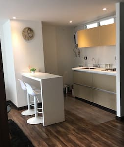 Apartamento exclusivo sector Emaus - 波哥大(Bogotá)