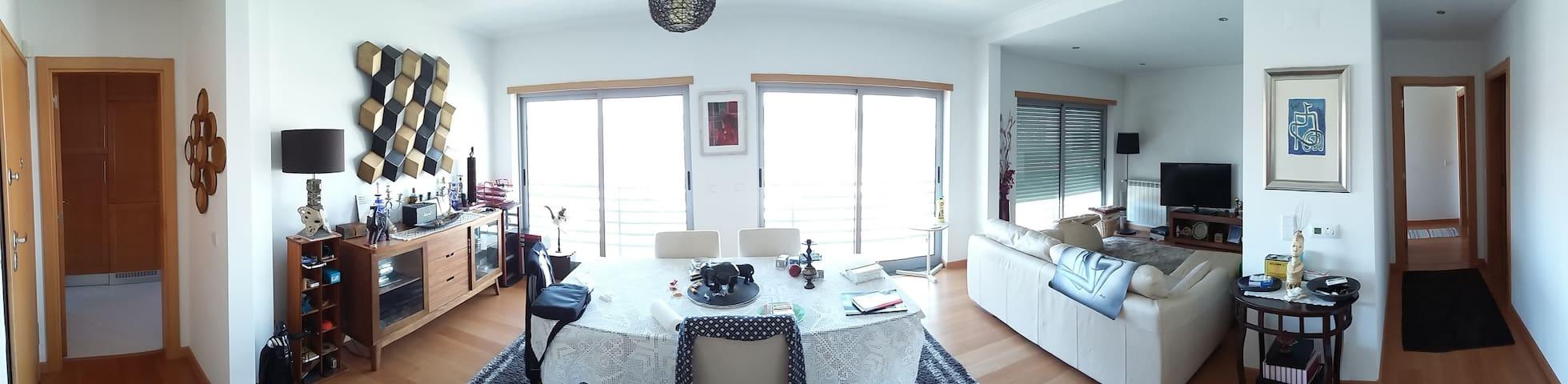 .: Top flat in Lisbon | Lovely 4lovely people :: - Lisboa
