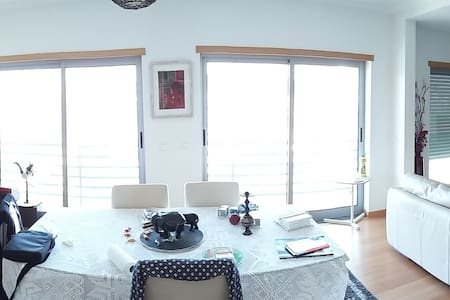 .: Top flat in Lisbon | Lovely 4lovely people :: - Lisboa - Wohnung