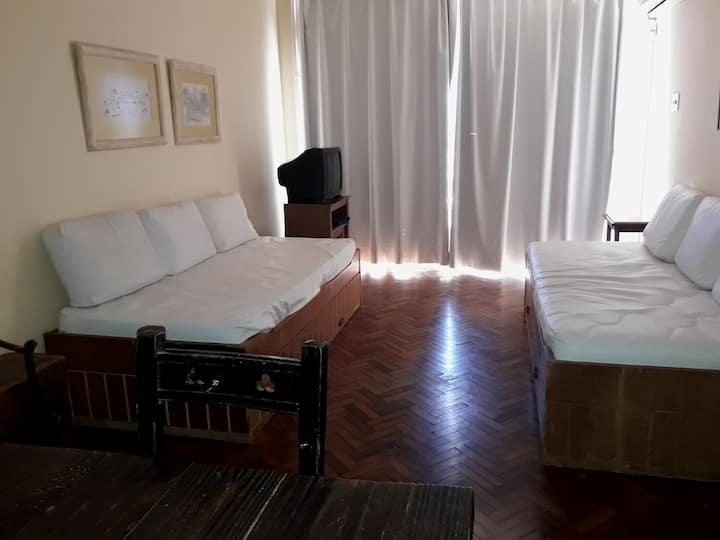 Lindo apartamento en Punta del Este