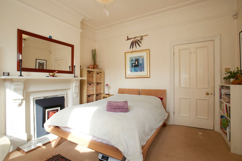 Master Bedroom In City Centre Houses For Rent In York England United Kingdom
