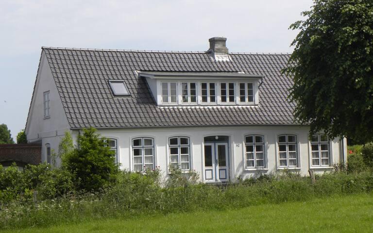 Kapitänskate
