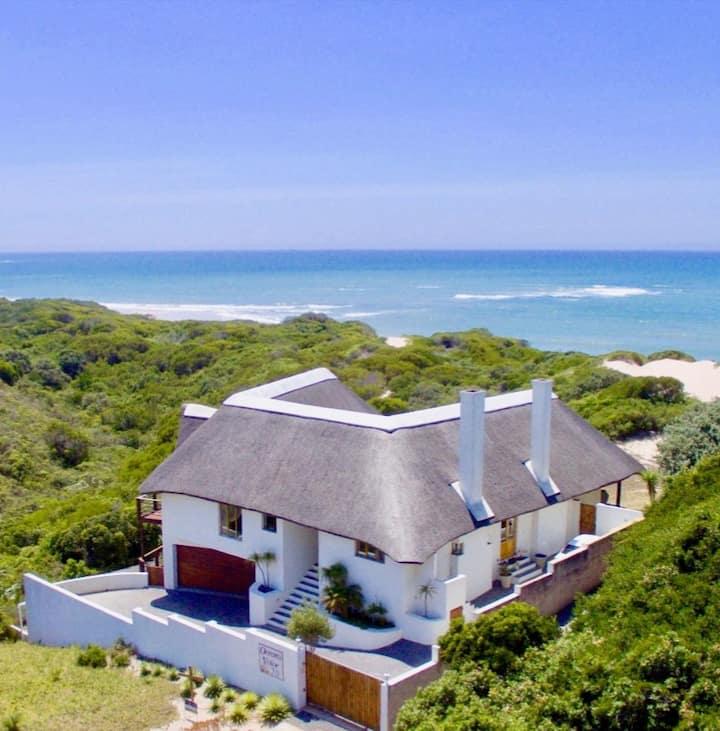 Ocean's Voice Beach House