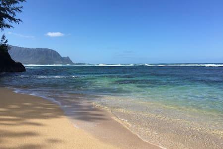 Aloha House Kauai