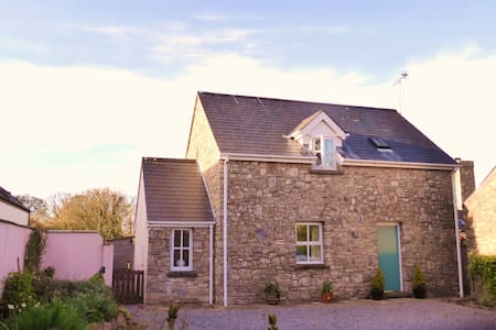 Super Cottage in Rural Coastal Hamlet, Hodgeston - Hodgeston - Ház