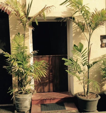 apartment in magical gallefort ... - Galle - Other