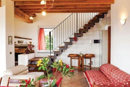 Villa Bellavista - Lequio Tanaro - Casa