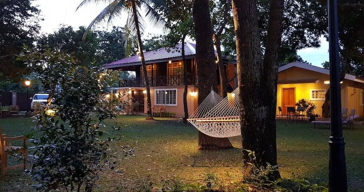 Stay Amare Villa Maria Bacolod 1