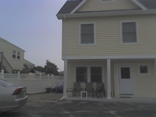 Summer Rental-Catering to Families/Retirees,CLEAN! - Point Pleasant Beach