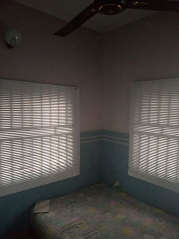 Single Love Room