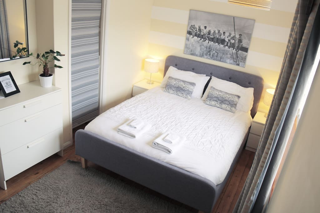 Rooms To Rent In Ely