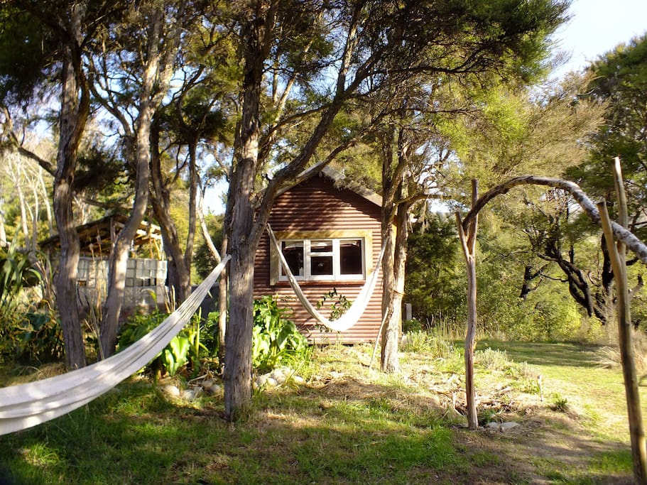 Holiday Rentals in Kaikoura on Airbnb