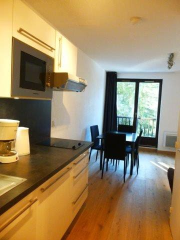 comfortable and renovated apartment