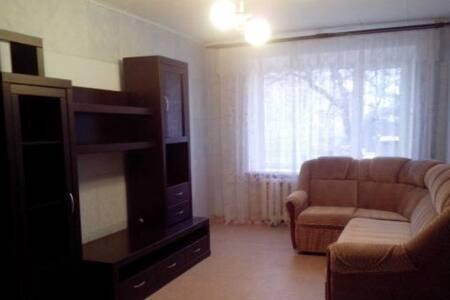 Квартира в 14ти этажке в самом центре города Шахты