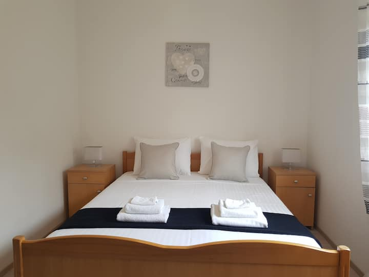 New room Trogir