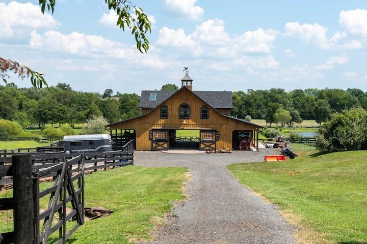 Wish's Cottage At Club D Estate - Breathtaking!