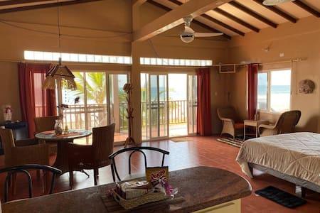 Complete Suite in Manglaralto, Santa Elena